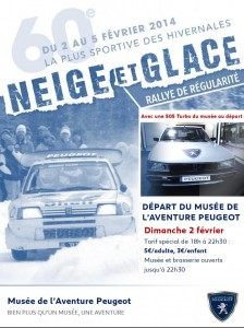505_TurboInjection_AventurePeugeot_rallye_neige_et_glace